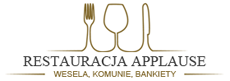 Restauracja Applause